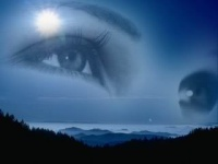 Free Online Clairvoyance Tests