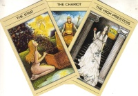 More About Free Clairvoyant Readings Online…!