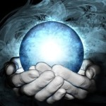 What To Expect From A Clairvoyant Reading?