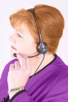 Free Clairvoyant Readings By Phone