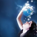 Free Clairvoyance Reading