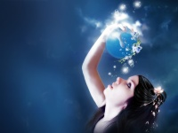 What Can Clairvoyant Readings  Do for You?