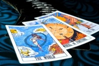 What Is A Clairvoyant Reading?