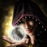 Free Online Clairvoyant Chat