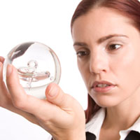 What is the Difference Between Psychic and Clairvoyant