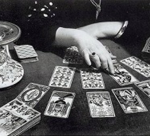 Clairvoyant Readings UK Reviews