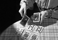 Are Clairvoyant Readings Real?