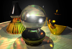 What is a Clairvoyant Psychic