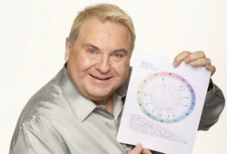 Get Free Russell Grant Psychic Readings